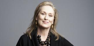 meryl Streep, Hollywood, America, Kramer vs. Kramer, The Post, Devil wears prada, Hollywood hall of fame, India, Drama,