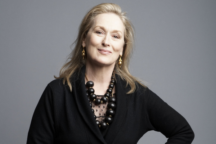 meryl Streep, Hollywood, America, Kramer vs. Kramer, The Post, Devil wears prada, Hollywood hall of fame, India, Drama,