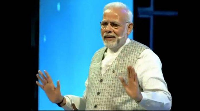 Mann ki Baat, PM Modi, Narendra Modi,