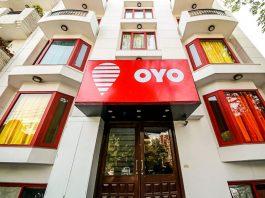 OYO, acquire, Novascotia Boutique Homes, service apartment, Start o Sphere, Startup, NewsMobile, mobile news, India