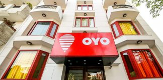 OYO, acquire, Novascotia Boutique Homes, service apartment, Start o Sphere, Startup, NewsMobile, mobile news, India