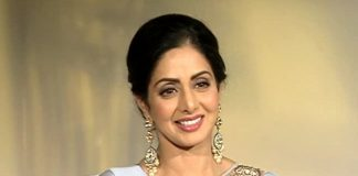 Sridevi, Dubai, death, Bollywood, legendary icon,