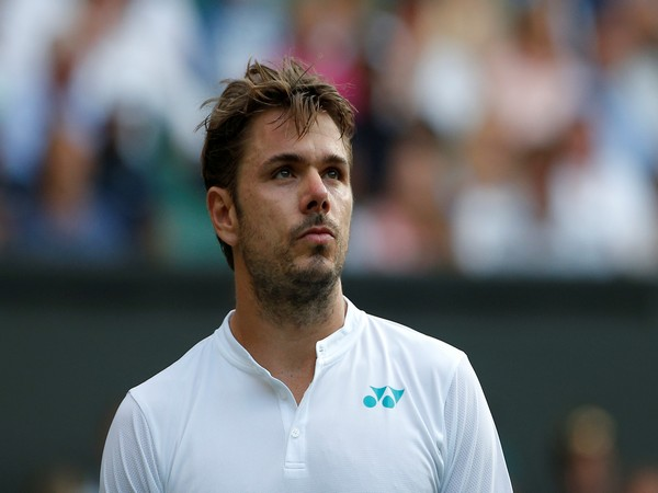 Stan Wawrinka, Marseille, Tennis, sports, NewsMobile, Mobile News, India