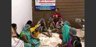 PadWomen, MP, Madhya Pradesh, Menstrual, Menstruation, Sanitary Napkins, NewsMobile, Mobile News India