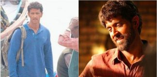 Hrithik Roshan, Super 30, Movie, Actor, Anand Kumar, Bipic, NewsMobile, Mobile News India