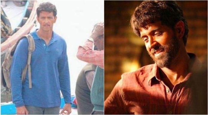 Hrithik Roshan, Super 30, Movie, Actor, Anand Kumar, Bipic, NewsMobile, Mobile News India