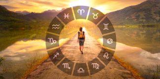 Sunsign, Zodiac, Travel, Global Traveller, NewsMobile, Mobile News India