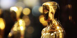 Oscars, Winners, Update, 2018, Awards, NewsMobile, Mobile News, India