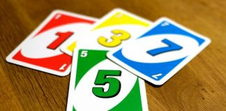 UNO, Game, Neighbor, Stabs, Death, Killed, NewsMobile, Mobile News, India, CityScape