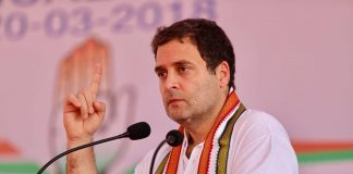 One Paisa, Jibe, Rahul Gandhi, President, Congress, Prime Minister, Narendra Modi, BJP, NewsMobile, Mobile News, India