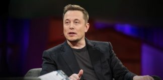 Elon Musk, Resume, CV, Page, Tech, NewsMobile, Mobile News, India