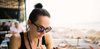Apps, Applications, Tech, Travel, Global Traveller