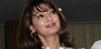 Sunanda Pushkar, Report, Police, Delhi, Shashi Tharoor, NewsMobile, Mobile News