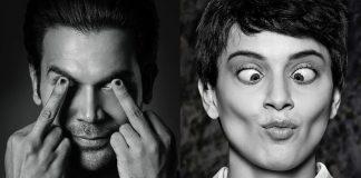 Mental Hai Kya, Movie, Entertainment, Film, Picture, Kangana Ranaut, Rajkumar Rao, NewsMobile, Mobile News, India