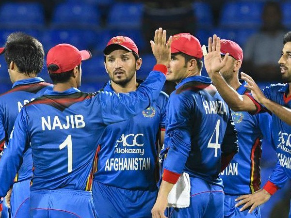 Afghanistan, Ireland, qualify, 2019 World Cup, ICC, Cricket, Sports, NewsMobile, Mobile News, India