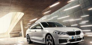 BMW 6 Series Gran Turismo, ₹58.90 lakh, 6 Series Gran Turismo, Gran Turismo, BMW, car, automobile, auto, NewsMobile, Mobile News, India