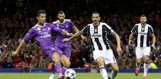 Real Madrid, Juventus, CL, quarter finals, Champions League, UEFA, Football, NewsMobile, Mobile News, India