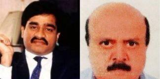 Dawood Ibrahim, Farooq Takla, arrest, D-Company, 1993 Mumbai blasts, Mumbai, TADA, NewsMobile, Mobile News, India