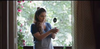 Hichki, beautiful, emotional, inspiring, thought provoking, Rani Mukerji, Yash Raj, Aditya Chopra, Review, Movie Review, Friday Release, Friday Review, Bhavna Kant, NewsMobile, Mobile News, India