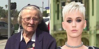 Nun dead, Katy Perry, Lawsuit, Courtroom drama, Convent, popstar lawsuit, Hollywood News, Music News, Catholic nun, Roman Catholic Archdiocese of Los Angeles, Sister Catherine Rose Holzman, Dana Hollister, Hollywood, Los Angeles