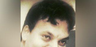 Postcard News, founder, arrest, fake news, Mahesh Vikram Hegde, Jain Monk, NewsMobile, Mobile News, India