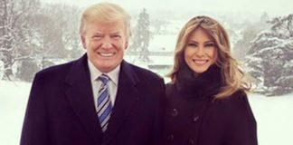 Melania Trump,Donald Trump,Karen McDougal,George Washington,George Washington monument, Stormy Daniels,Karen McDougal, Playboy bunny, White House, Trump Affairs, Melania, US First Lady