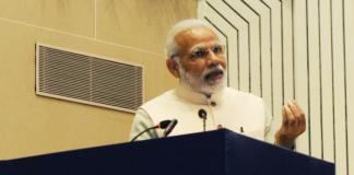Modi, PM, Narendra Modi, Rahul Gandhi, Ambedkar, NewsMobile, Mobile News, India