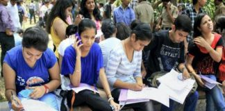 CBSE, Paper, Accountancy, Leaked, NewsMobile, Mobile News, India, Boards