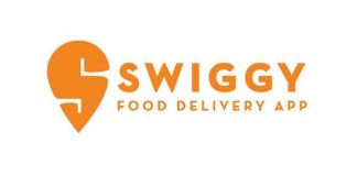 Swiggy, Coimbatore, Operations, Delivery, Food, NewsMobile, Startosphere, Mobile News, India