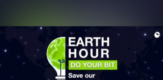 Snapdeal, Earth Hour, store, energy conservation, Start o Sphere, Startup, NewsMobile, Mobile News, India