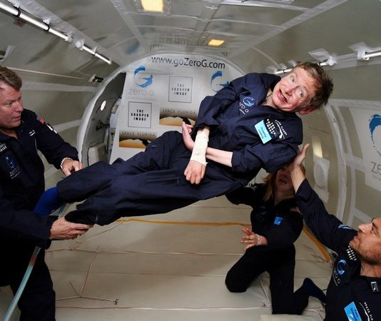Stephen Hawking, Nobel Prize, Posthumous Nobel, Theoretical physicist, A Brief History of Time, Stephen Hawking dead,