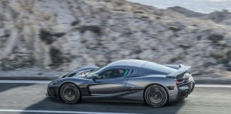 Croatian automaker, Rimac, C-Two, 0-60 kmph, 1.85 seconds, NewsMobile, Auto, Cars, Electric car, Mobile News, India
