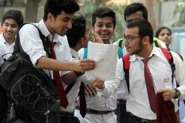 CBSE, Syllabus, 12, 10, Boards, Economics, Students, Changes, Exams, NewsMobile, N4K, Mobile News