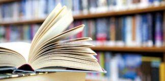 Dubai, bookstore, trust bookstore, Book Hero, India, Emirates, UAE