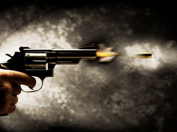 Boy, Violence, Gun, Sister, Video Games, Shot, NewsMobile, Mobile News, India, World
