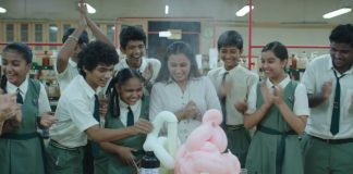 Hichki, Rani Mukherjee, Movie, Song, Class, Teacher, NewsMobile, Mobile News, Entertainment, India