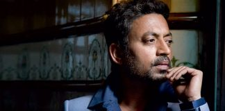 Irrfan Khan, State of Mind, Actor, Tumour, London, Poem, NewsMobile, Mobile News, India, Entertainment