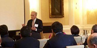 Harvard, Professor, NewsMobile, Harassment, Mobile News, India