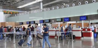 Chandigarh, Airport, Flight, Airlines, Shut, NewsMobile, Travel