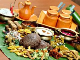 Navratri, Diwali, Dandiya, nine days fasting, detox, healthy eating, lifestyle, India
