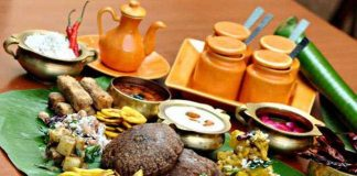 Navratri, Diwali, Dandiya, nine days fasting, detox, healthy eating, lifestyle, India
