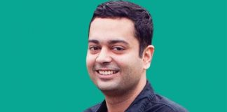 Zomato, Pankaj Chaddah, Founder, Co-Founder, Quit, Leave, Resign, NewsMobile, Mobile News, India