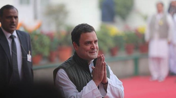 ceremonial send-off, Chinese ambassador, Congress, Politics, BJP, Sambit Patra, President, Rahul Gandhi, NewsMobile, Mobile News, India, China