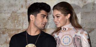Zayn Malik, Gigi Hadid, Breakup, Couple, Hollywood, Singers, NewsMobile, Mobile News, World, Entertainment