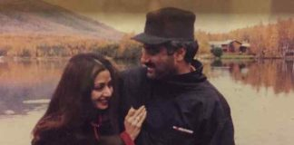 Sridevi, death,Boney Kapoor,Mohit Marwah,Komal Nahta, Dubai, Sridevi dead, Janhvi Kapoor, exclusive Sridevi death, death by drowning