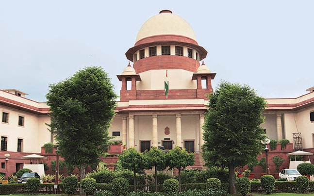 SC, uphold, appointment, KV Chowdary, CVC, Central Vigilance Commission, KV Chowdary, , Supreme Court, NewsMobile, Mobile News, India