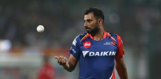 Mohammed Shami, Age Fudging, hasin jahan, cricketer, newsmobile, sports, mobile news, india