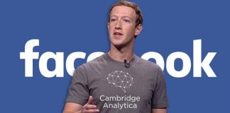 Cambridge Analytica, CA, Facebook, FB, data harvesting, Mark Zuckerberg, Alexander Nix, Donald Trump, San Jose, Stephen K Bannon, Steve Bannon, Robert Mercer, UK, US, India, US elections, Centre, New Delhi, Brexit, Ministry of Electronics and Information Technology, London High Court, Information Commissioner, search warrant for Cambridge Analytica, Hillary Clinton, Election Meddling, Data profiling, General elections, Presidential elections