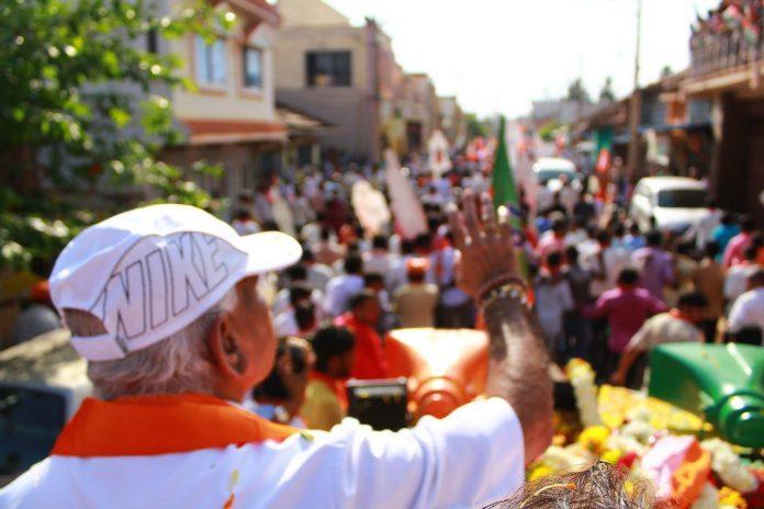 Trivia, Battle For Karnataka, Karnataka, Polls, Elections, Facts, NewsMobile, Politics, BJP, Congress, JD(S), Prime Minister, Narendra Modi, Rahul Gandhi, NewsMobile, Mobile News, India