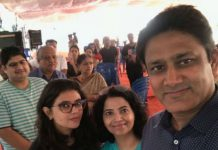 Karnataka, Polls, Pictures, Battle For Karnataka, NewsMobile, Politics, Mobile News, India